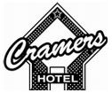 Cramers Hotel - Accommodation Cairns