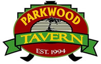 Parkwood Tavern - Accommodation Cairns