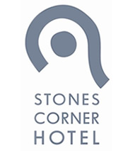 Stones Corner Hotel - Accommodation Cairns