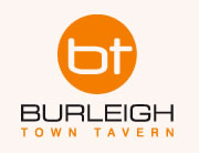 Burleigh Town Tavern - Accommodation Cairns
