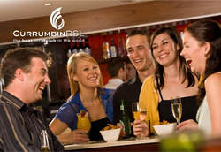 Currumbin RSL - Accommodation Cairns