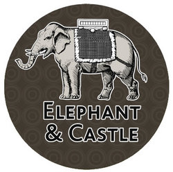 Elephant  Castle Hotel - Accommodation Cairns