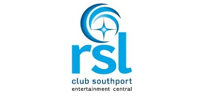 RSL Club Southport - Accommodation Cairns