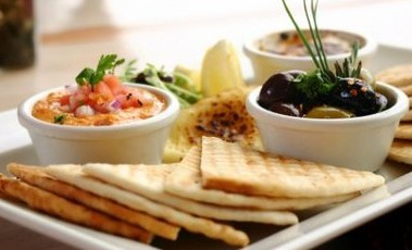 Melomy's Of The Meadows