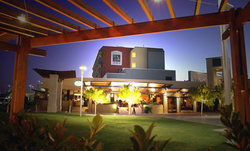 Carindale Hotel - Accommodation Cairns