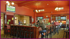 Captain Cook Hotel Botany - Accommodation Cairns