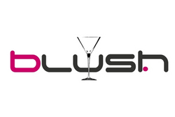 Blush Night Club - Accommodation Cairns