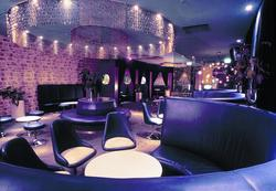 Bubble Nightclub - Accommodation Cairns