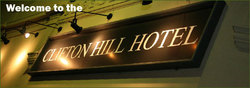 Clifton Hill Hotel - Accommodation Cairns