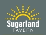 Sugarland Tavern - Accommodation Cairns