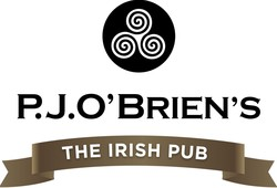 PJ O'Briens Irish Pub - Accommodation Cairns