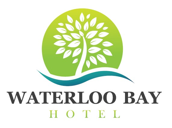 The Waterloo Bay Hotel - Accommodation Cairns