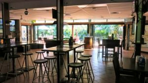 Rum Jungle Tavern - Accommodation Cairns