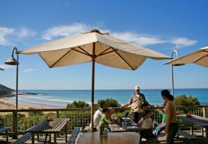 Wye Beach Hotel - Accommodation Cairns