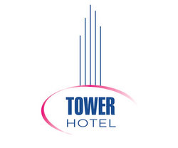 The Tower Hotel - Accommodation Cairns