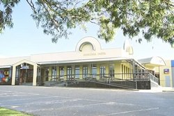 The Anglesea Hotel - Accommodation Cairns