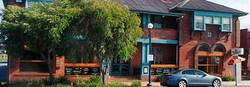 Great Ocean Hotel - Accommodation Cairns