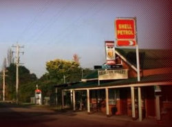 Araluen Valley Hotel - Accommodation Cairns