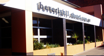 The Beverly Hills Hotel - Accommodation Cairns
