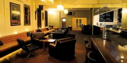 Richmond Club Hotel - Accommodation Cairns