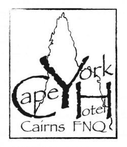 Cape York Hotel - Accommodation Cairns