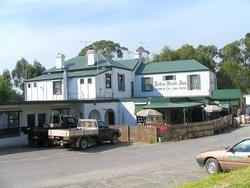 Robin Hood Hotel - Accommodation Cairns