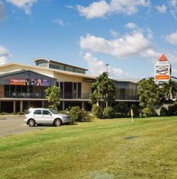Beenleigh Tavern - Accommodation Cairns