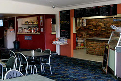 Greenwell Point Hotel - Accommodation Cairns