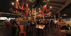 Clancys Fish Pub - City Beach - Accommodation Cairns
