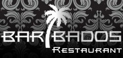 Barbados Lounge Bar  Restaurant - Accommodation Cairns