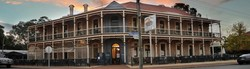 Imperial Hotel York - Accommodation Cairns