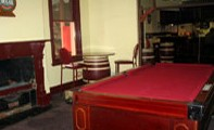 Castle Hotel - Accommodation Cairns