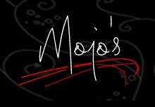 Mojos  - Accommodation Cairns