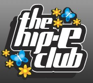Hip E Club - Accommodation Cairns