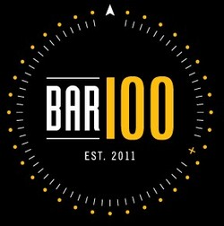 Bar 100 - Accommodation Cairns