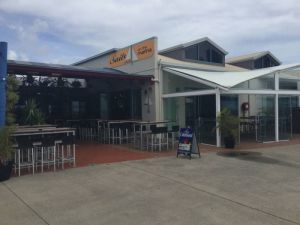 Royal Hotel Randwick - Accommodation Cairns