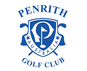 Penrith Golf and Recreation Club - Accommodation Cairns
