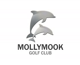 Mollymook Golf Club - Accommodation Cairns