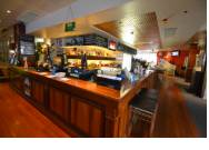 Rupanyup RSL - Accommodation Cairns