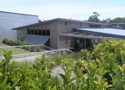 Berowra RSL Club - Accommodation Cairns