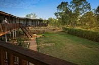 Crossing Inn - Accommodation Cairns