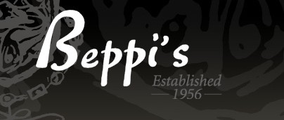 Beppi's Ristorante - Accommodation Cairns