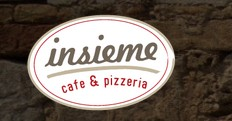 Insieme - Accommodation Cairns
