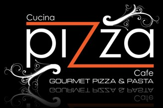Cucina Pizza Cafe - Accommodation Cairns