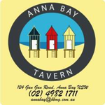 Anna Bay Tavern - Accommodation Cairns