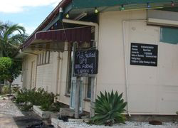 Bajool Hotel - Accommodation Cairns