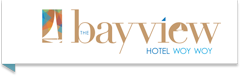 Bay View Hotel - Accommodation Cairns