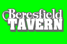 Beresfield Tavern - Accommodation Cairns