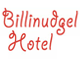 Billinudgel Hotel - Accommodation Cairns