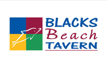Blacks Beach Tavern - Accommodation Cairns
